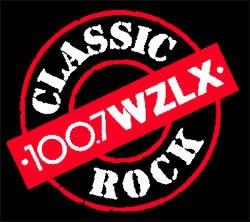 100.7 FM Boston WZLX WKKT WKTT WHUE Chuck Nowlin Charles Laquidera Big Mattress Classic Hits