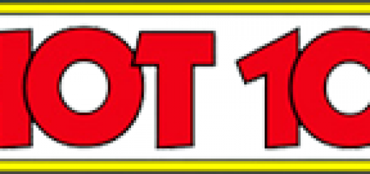 101.1 Youngstown WHOT Hot-FM-101
