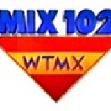 101.9 Chicago 101.9 Skokie WTMX Mix 102 The Mix 101.9