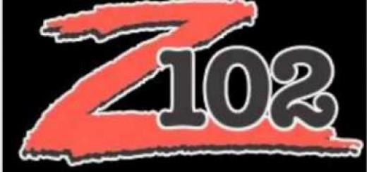 102.1 Savannah WZAT Z102