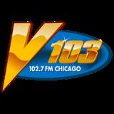 102.7 Chicago WVAZ iHeartMedia
