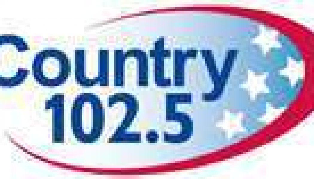 102.5 FM Boston, 99.5 FM Lowell, 105.7 FM Framingham, WBCS, WOAZ, WVBF, WKLB, WCLB, WCVB, WSSH, WTTK, WJIB-FM, WCRB
