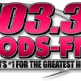 103.3 Boston WODS WEEI-FM WHTT