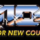 104.3 Kansas City KBEQ Q104