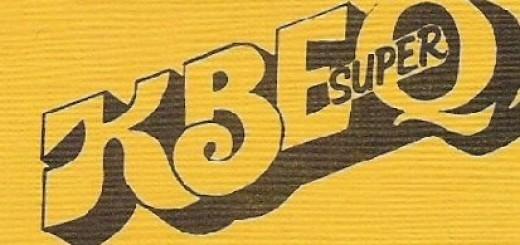 104.3 KBEQ Q104