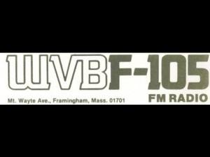 105-7WVBF