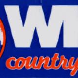 1050 New York WHN WMGM