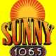 106.5 Myrtle Beach Georgetown WSYN Sunny 106.5 Michael Parnell Brian White
