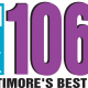 106.5 WWMX Baltimore Mix 106.5