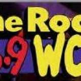 106.9 Hartford, WCCC, Howard Stern, Litch, John O'Brien, Mike Karolyi