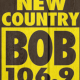 106.9 Savannah Bluffton WWVV WUBB The New Wave Adventure Radio Bob-FM