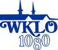 1080 Louisville WKLO Mark Elliot