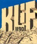 1190 Dallas KLIF