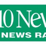 1310 Ottawa CIWW Jeff Bannister 1310-News Oldies-1310 W-1310