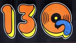 1320 AM Pittsburgh, WKTQ, WJAS, 13Q, Don Cox, Ray Zoeller, Heftel