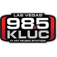 Rob Banks, 98.5 KLUC Las Vegas | December 21, 1996