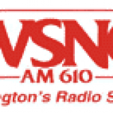 610 Torrington Hartford WSNG Glen Stevens