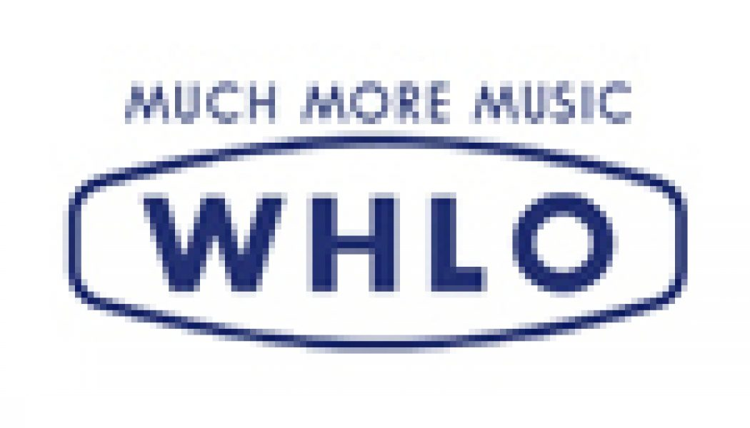 640 Akron WHLO