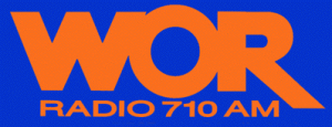 710 New York WOR RKO General Mark Simone Bob Grant Mets