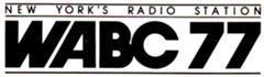77WABCNewYorksRadioStation