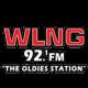 92.1 Sag Harbor Long Island New York WLNG