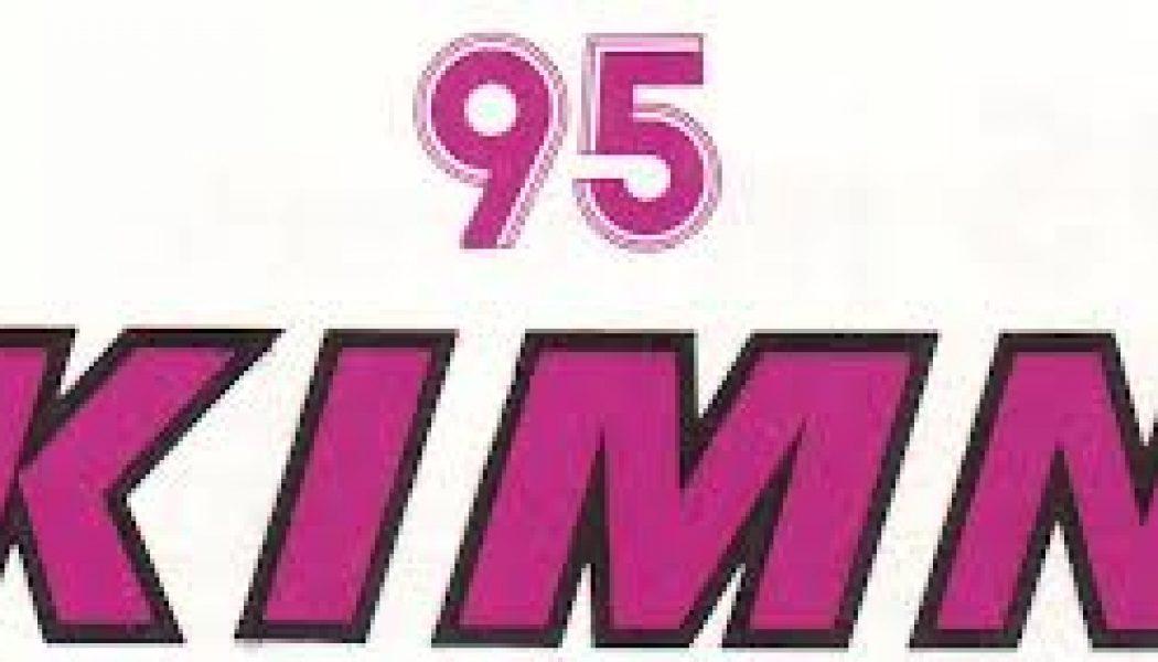 950 Denver KIMN Loren Owens Denver 95