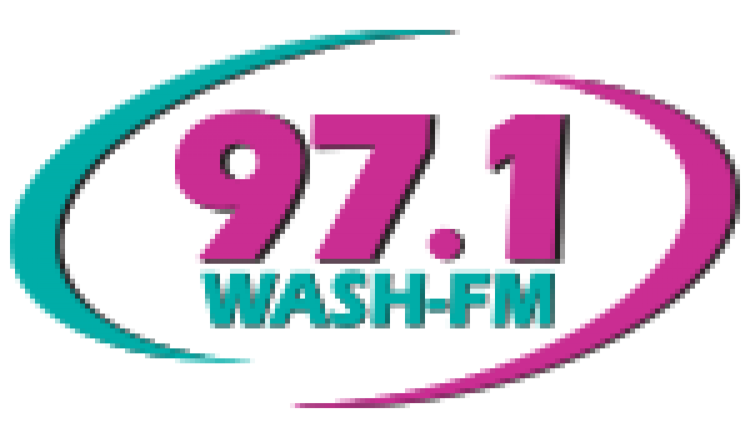 97.1 Washington DC WASH-FM