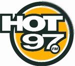 97.1 FM New York, WQHT