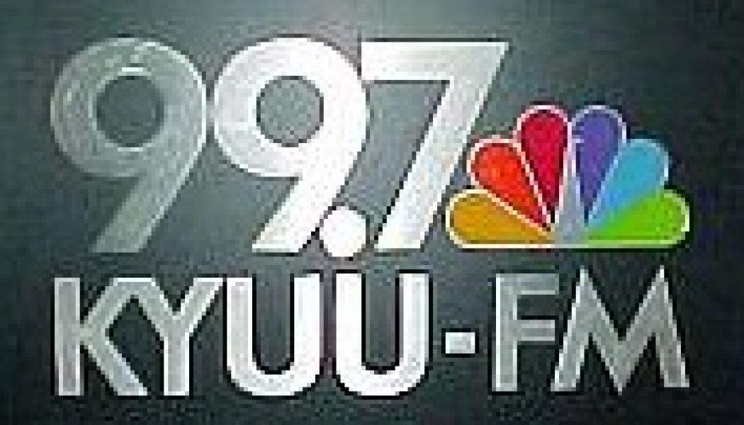 99.7 San Francisco KYUU KXXX KFRC-FM KMVQ Movin