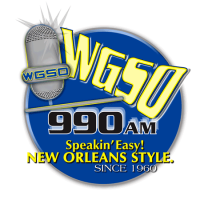 990 New Orleans WYLD WGSO