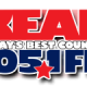 105.1 FM Abilene, KEAN, Country's Best Country, Today's Best Country