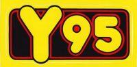 KOY-FM Phoenix