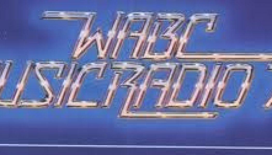 770 AM New York WABC MusicRadio 77 Chuck Leonard Dan Ingram Cousin Brucie Ron Lundy Steve O'Brien Howard Hoffman George Michael Harry Harrison Bob Lewis