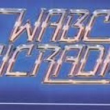 770 AM New York WABC MusicRadio 77 Chuck Leonard Dan Ingram Cousin Brucie Ron Lundy Steve O'Brien Howard Hoffman George Michael Harry Harrison Bob Lewis