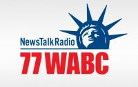 770 New York WABC Bob Grant Rush Limbaugh Sean Hannity Michael Savage Curtis Sliwa Ron Kuby