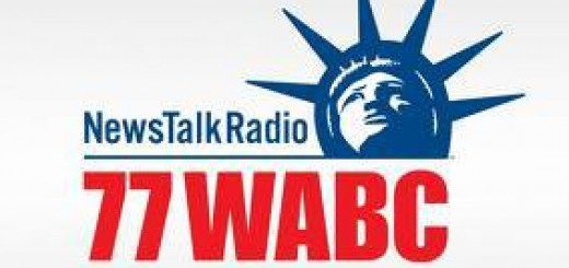 770 AM New York WJZ WABC Mark Simone Harry Harrison Dan Ingram HOA Ron Lundy MusicRadio 77 NewsTalk Cousin Brucie Morrow George Michael Rush Limbaugh Imus In the Morning