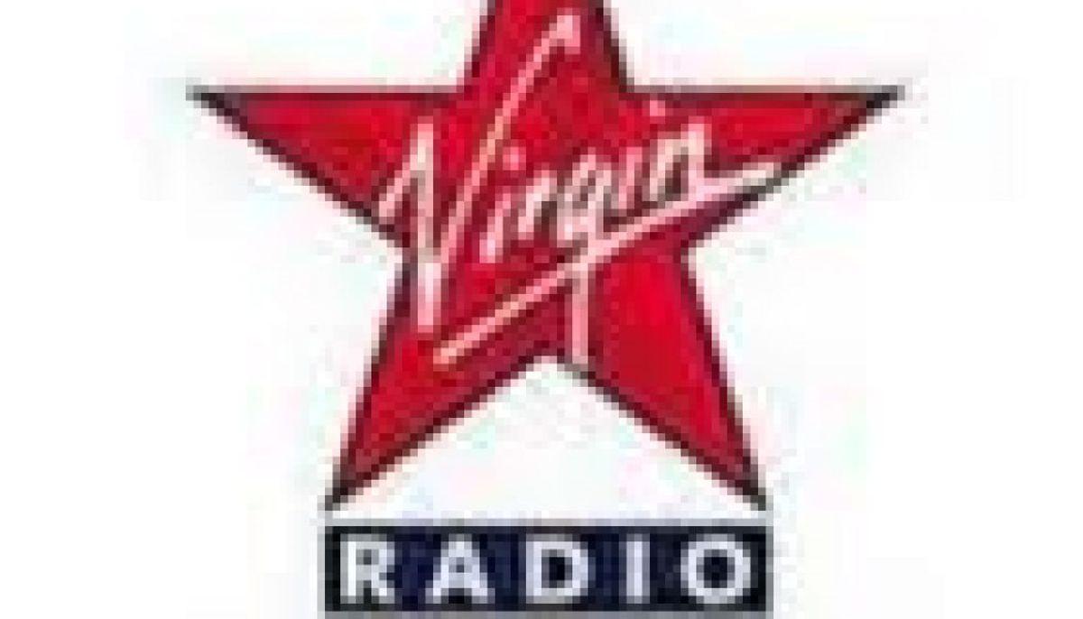 Virgin Radio 1215 London UK Russ & Jono Sky News BBC