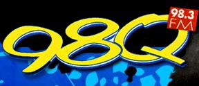 98.3 FM Danbury Ct WDAQ