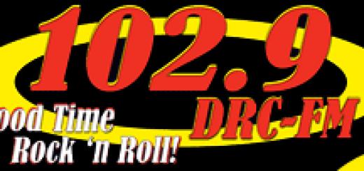 102.9 Hartford WDRC-FM Big D 103