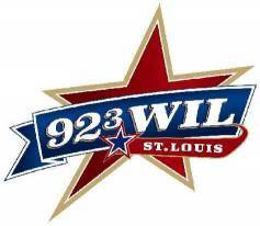 92.3 FM St. Louis WIL WIL-FM Greg Mozingo 1979 Country Cornbread Pat James Bo Matthews Derrick Keith