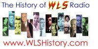 WLS History Website