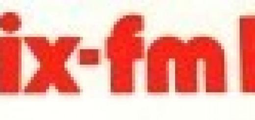 101.9 FM WPIX WFAN-FM WQCD
