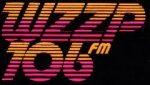 WZZP 106 FM Cleveland Zip 106