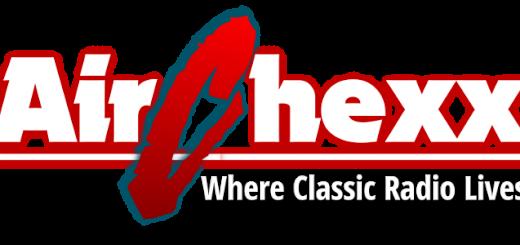Airchexx Where Classic Radio Lives