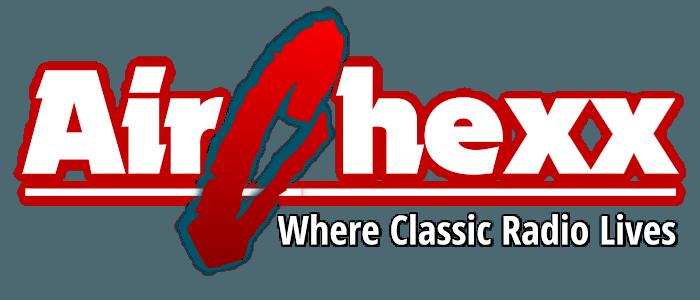 Airchexx.com