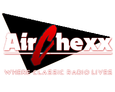 Airchexx.com
