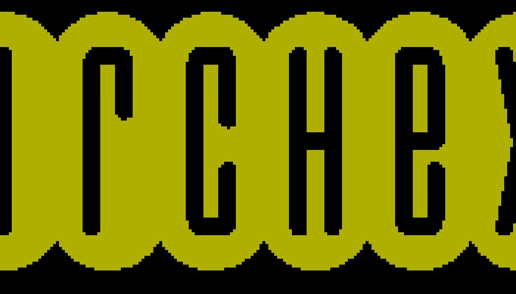 Airchexx.com - Where Classic Radio Lives