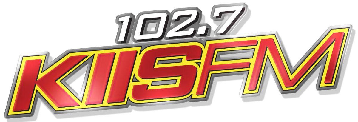 102 7 kiss fm radio: