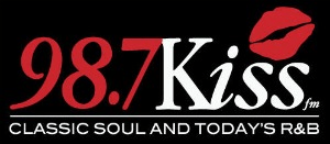 98.7 Kiss KissFM Kiss-FM WRKS New York Final Day Open Line Rhythm Revue Champaign Bubbles Toya Beasley Hour of Power Al Sharpton Week In Review