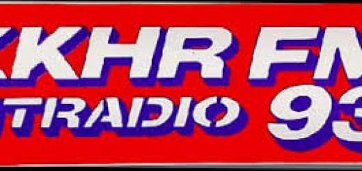 93.1 Los Angeles KKHR KNX-FM
